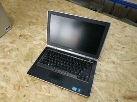 FAST Dell Latitude E5440 Laptop i5 4th GEN, Windows 10