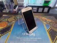 Samsung Galaxy S4 Mini, Unlocked to any network