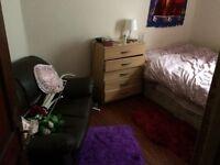 Very Nice Double Room SHADWELL