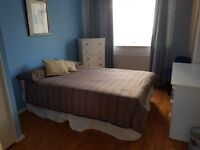 Beautiful double room in nice and tidy house in Kennington. £550pcm . SE11 4SD .