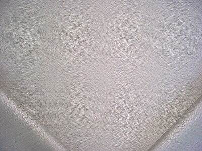 9+Y HANDSOME KRAVET SMART 33350 RUBINO NICKEL HERRINGBONE UPHOLSTERY FABRIC