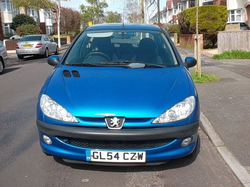 Cheap Cars For Sale In Bournemouth Dorset