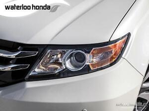 2014 Honda Odyssey Touring Sold Pending Delivery...Back Up Ca... Kitchener / Waterloo Kitchener Area image 10