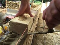 New Zealand Bricklayer available