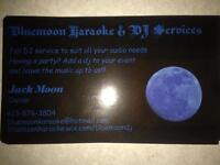 Great DJ service, affordable cost