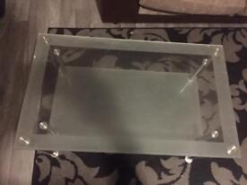 Table only £20