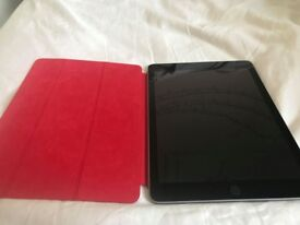 32GB Wifi iPad for Sale - Brand new condition