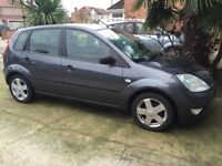 Good car for new driver and it's give good mileage. Two keys