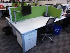 Co-Working Office space to rent