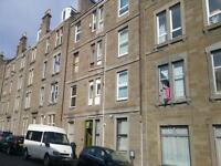 1 bedroom flat in Morgan Street, Dundee,