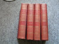 The Life & Times of Queen Victoria (4 Vols) - Miss Oliphant