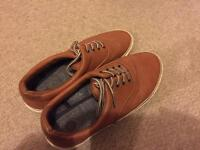 Mens casual shoes 2
