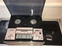 Marconiphone 4216 Tape Recorder