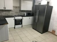 Five Bedroom House to let in Upton Park Newham London E7 8ND