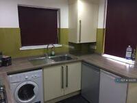5 bedroom house in Empress Road, Kensington, Liverpool, L7 (5 bed) (#1012251)