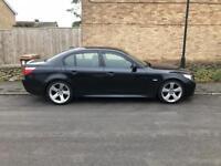 BMW Style 258 Alloys