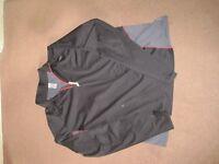 Men's Quechua Airtech Technical Long Sleeved Warm Top Size XL-XXL - Walking, Running, Skiing,