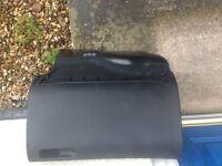 Audi a4 b6 ,b7 glovebox without lid