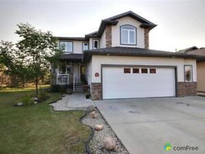 $499,900 - 2 Storey for sale in Fort Saskatchewan