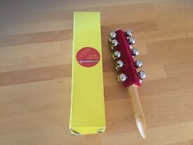 Children's musical instruments - a range of fun items