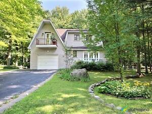 379 000$ - Maison 2 étages à vendre à St-Lazare West Island Greater Montréal image 2