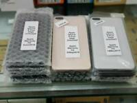 64gb-256gb Like New Apple Iphone 8 Plus Unlocked Open To All Networks
