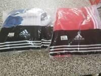 Adidas sport shorts new tagged