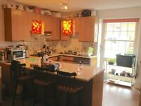 Clifton - 4 Bed Student House-Flat