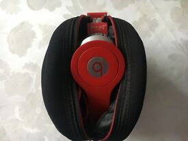 Beast by dr.dre
