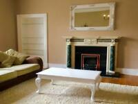 2 bedroom flat in Hawkhill, ,