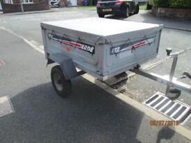 erde122 trailer