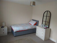 Female lodger wanted for house in Lancaster £280pcm or £65 per week