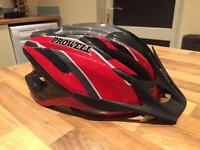 Prowell Cycling Helmet