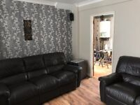 house to let 3 bed rooms in wexham