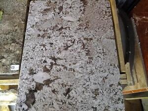 18X24 INCH GRANITE CUTTING BOARDS OR TABLE TOP!!! GREAT GIFT!!!
