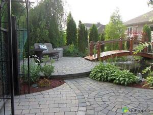 575 000$ - Maison à un étage et demi à vendre à Gatineau Gatineau Ottawa / Gatineau Area image 6