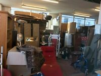 Massive warehouse clearance furniture, pianos, fridges,etc