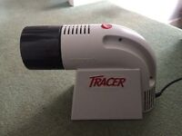 Artograph Tracer Projector / Enlarger
