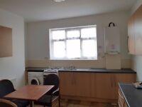 Lovely 2/3 Bedroom Flat in Bruce Grove N17