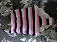 Ladies swimming costume brand new