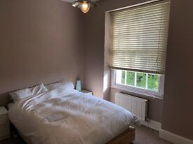 (NO LONGER AVAILABLE) 1 Bed Flat to rent in Cotham. £750. Furnished. Private rental
