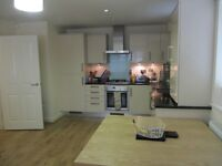 Fabulous 2 bed town centre furnished appartment, Woking