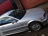 BMW PARTS FOR SALE !!!