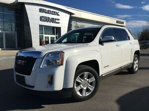 2012 GMC Terrain SLE Keyless Entry|Backup Camera|Cruise