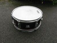 CB Snare Drum