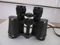 Aquilus Binoculars 8 x 30 - no case