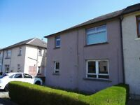 2 bedroom flat in Mansionhouse Road, CAMELON, FK1