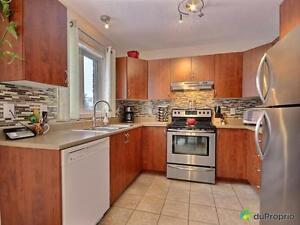 214 900$ - Maison en rangée / de ville à vendre à Gatineau Gatineau Ottawa / Gatineau Area image 2