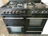 Leisure Cookmaster 101 Range Cooker ***FREE DELIVERY***3 MONTHS WARRANTY***