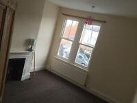 3 Bed Property Clarendon Pk Rd - £150 per Week